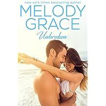 Unbroken (A Beachwood Bay Love Story Book 2) (English Edition)
