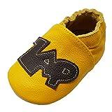 YALION Chaussures bébé