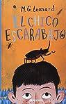 El chico escarabajo par Leonard