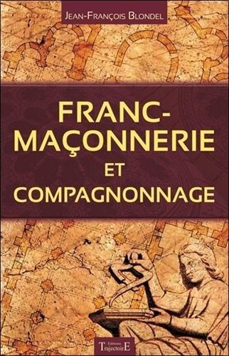 Franc-maonnerie et compagnonnage