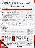Image de Eiffel en ligne. Le compact. Per le Scuole superiori. Con DVD. Con e-book. Con espansione