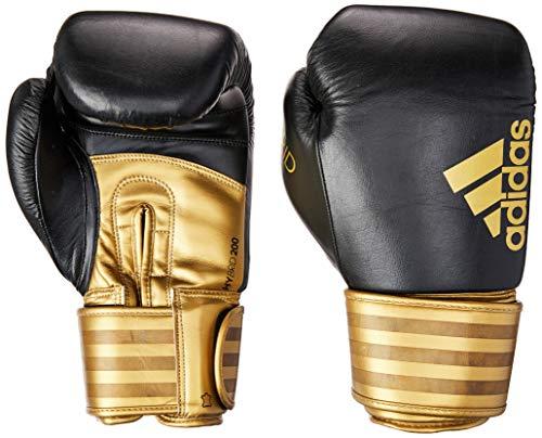 guanti boxe 14 oz adidas Hybrid 100
