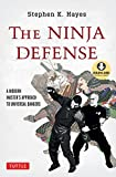 Image de The Ninja Defense: A Modern Master's Approach to Universal Dangers (Downloadable
