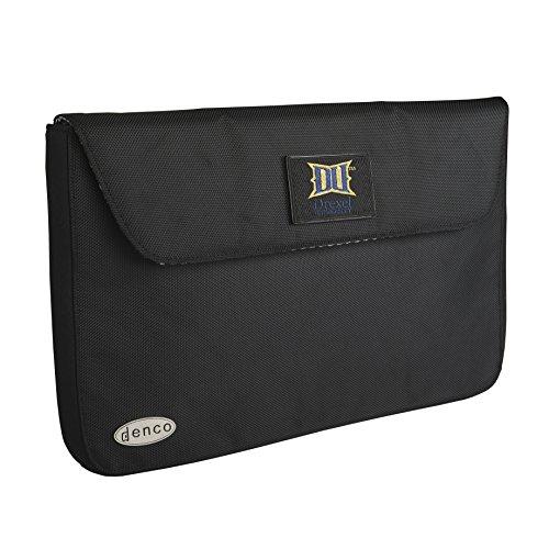 ncaa-drexel-dragons-laptop-case-17-inch-black