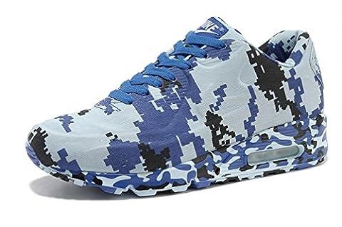 Nike Air Max 90 Hyperfuse mens (USA 9.5) (UK 8.5)