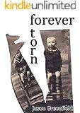 Forever Torn