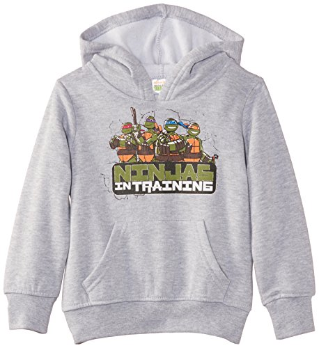 nickelodeon-teenage-ninja-mutant-hero-turtles-nh1208-sweat-shirt-garon-gris-light-grey-mlange-fr-3-a
