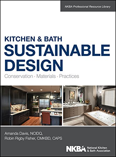 kitchen-and-bath-sustainable-design-conservation-materials-practices-nkba-professional-resource-libr