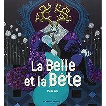 La belle et la b??te by Jeanne-Marie Leprince de Beaumont (2014-10-15)