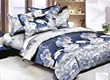 Best queen comforter set - Reversible Comforter Set for Double Bed by innovative Review
