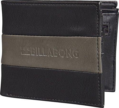 Billabong GeldböRSE Tribong Big Bill Wallet