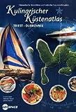 Kulinarischer Küstenatlas: Triest - Dubrovnik