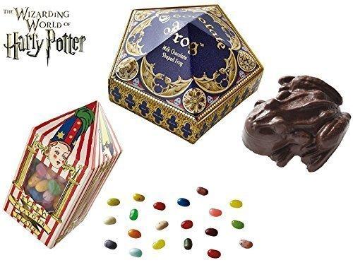 les-marchandises-universal-studios-japan-usj-de-produits-limitee-le-monde-magique-de-harry-potter-ho