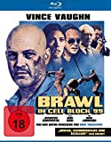 Brawl in Cell Block 99 Bd [Blu-ray]