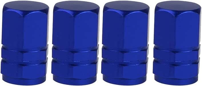 Lot de 2 bouchons anti-poussi/ère universels en silicone 14 33 23