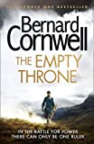 The Warrior Chronicles 08. The Empty Throne