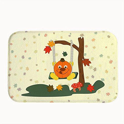 whiangfsoo-happy-halloween-zucca-testa-super-assorbente-tappetino-da-bagno-porta-tappetini-01-16-x-2
