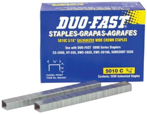 duo-fast-5010c-5-16-inch-x-20-gauge-chisel-staples-by-duo-fast