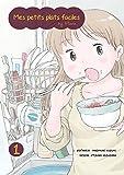 Telecharger Livres Mes petits plats faciles by Hana Vol 1 (PDF,EPUB,MOBI) gratuits en Francaise