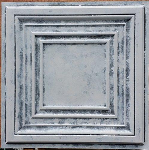 pl05-epath-erosion-sintetica-pintura-azulejos-del-techo-photosgraphie-fondo-decoracion-paredes-10-pi
