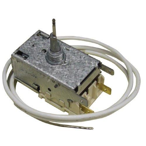 electrolux-inter-tricity-bendix-zanussi-fridge-freezer-thermostat-k60-l2120ff-genuine-part-number-22