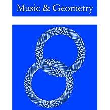 Music & Geometry (English Edition)