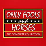 Only Fools and Horses - Complete Box Set: Anniversary Edition [26 DVDs] [UK Import]