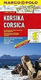 Corsica (9) by Polo Marco (2007-02-28)