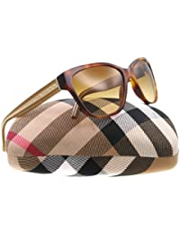 3754016bc36 Burberry Men s Sunglasses Online  Buy Burberry Men s Sunglasses at ...