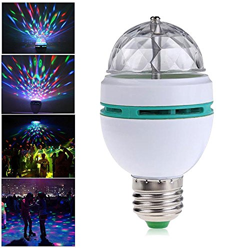 lantu-party-bulb-mini-rgb-full-color-rotating-led-lamp-stage-light-torch-3w-with-e27-base-for-disco-