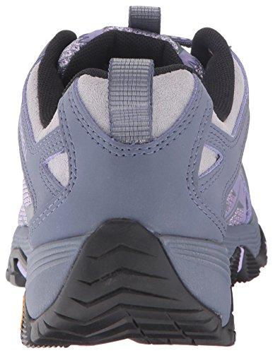 Merrell Moab FST escursionismo scarpe delle donne Folkstone