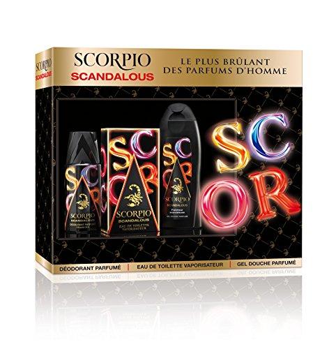 scorpio-coffret-3-produits-scandalous-eau-de-toilette-flacon-de-75-ml-gel-douche-250-ml-deodorant-at