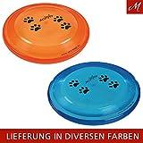 Dog Disc 23 cm, biss und splitterfrei