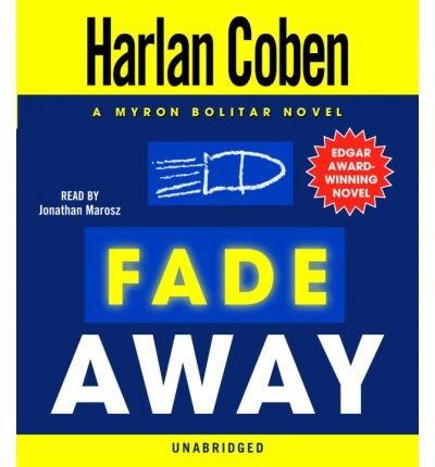 fade-away-by-harlan-coben