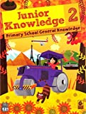 Junior Knowledge 2
