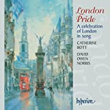 London Pride - A Tour Of London In Songs