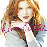 Renee Olstead by RENEE OLSTEAD (2004-08-02) -