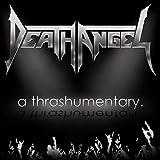 A Thrashumentary [DVD]