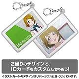 Liebe-Live-Kayo-Koizumi-Silizium-Pass-Fall-Japan-Import