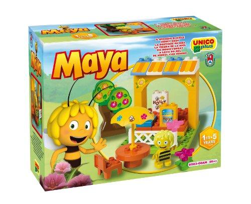 costruzione-unico-maja-la-casa-del-miele-29pz-8583