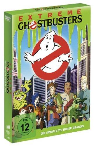 extreme-ghostbusters-die-komplette-erste-season-2-dvds