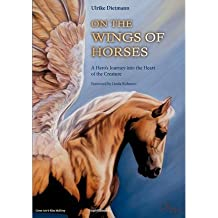 [(On the Wings of Horses)] [Author: Ulrike Dietmann] published on (July, 2013)