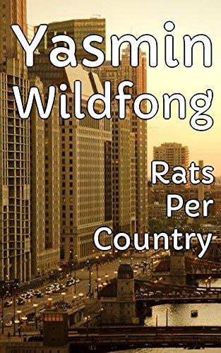 rats-per-country-english-edition