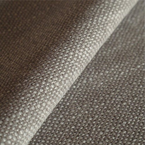 swale-pebble-plaintessuto-beige-tappezzeria-cuscino-da-divano-materiale-ignifugo-tessuto-loome-tessu