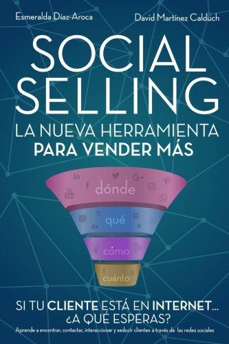 Libro ventas 2.0 social selling