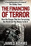 The Financing of Terror
