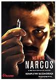 Narcos Season 2 [3DVD] (IMPORT) (No hay versión española)