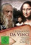Leonardo Da Vinci [Import anglais]