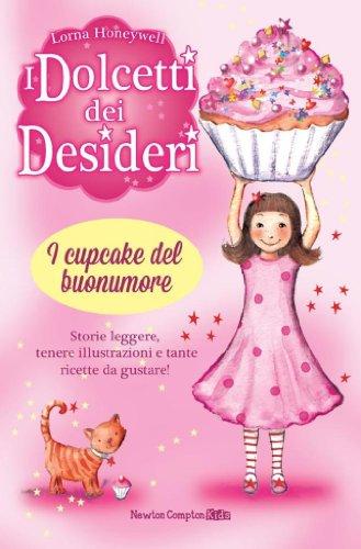 i-cupcake-del-buonumore-i-dolcetti-dei-desideri-1