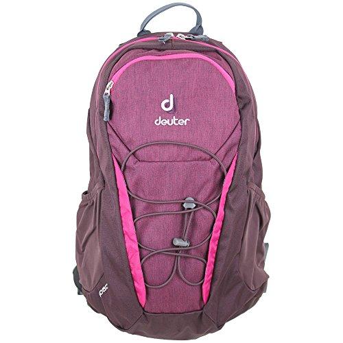 deuter-gogo-25-liter-rucksack-3820016-5032-blackberry-dresscode